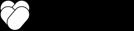 diridu